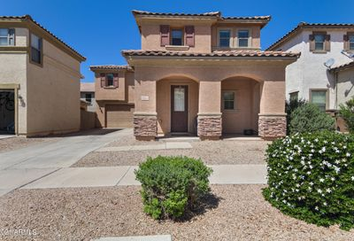 22242 S 211th Way Queen Creek AZ 85142
