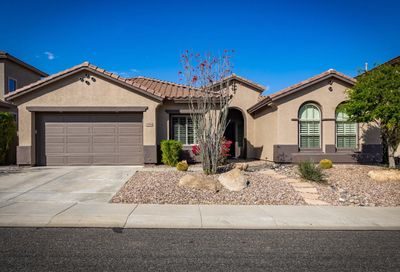 3558 W Summit Walk Drive Anthem AZ 85086