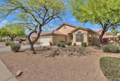 10428 E Salt Bush Drive Scottsdale AZ 85255