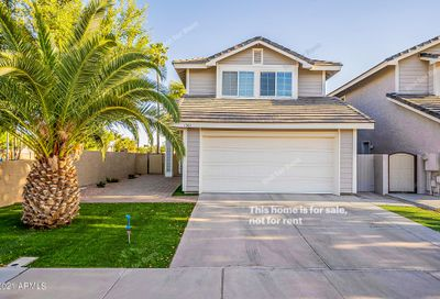 1301 W Windrift Way Gilbert AZ 85233