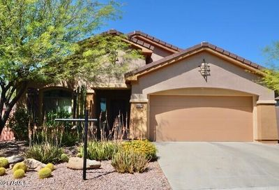 41516 N River Bend Court Phoenix AZ 85086