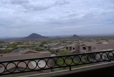 15025 E Scarlet Sky Lane Fountain Hills AZ 85268