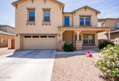 4407 E Austin Lane San Tan Valley AZ 85140
