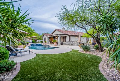 1735 W Medinah Court Anthem AZ 85086