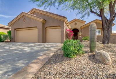 1802 W Wayne Lane Anthem AZ 85086