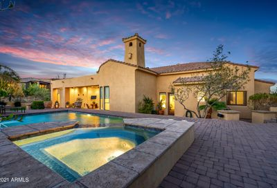 12112 N Sunset Vista Drive Fountain Hills AZ 85268