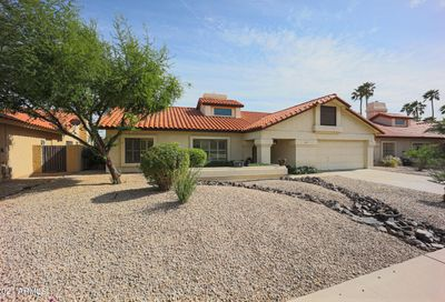10575 E Mission Lane Scottsdale AZ 85258