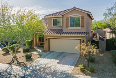 2220 W River Rock Trail Anthem AZ 85086