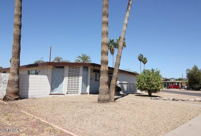 3724 W Golden Lane Phoenix AZ 85051