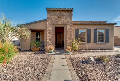20849 E Waverly Drive Queen Creek AZ 85142