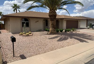 222 N 65th Place Mesa AZ 85205