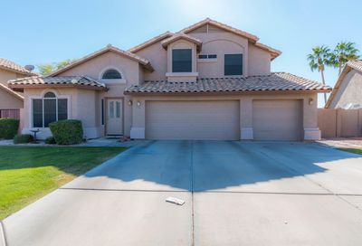14916 N 90th Lane Peoria AZ 85381