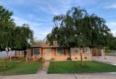 5701 N 13th Place Phoenix AZ 85014