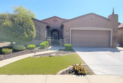 26905 N 54th Lane Phoenix AZ 85083