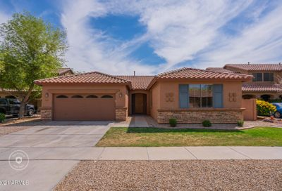 14573 W Shaw Butte Drive Surprise AZ 85379