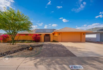 20435 N 124th Drive Sun City West AZ 85375