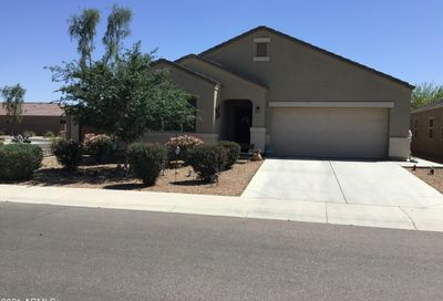 4859 E Fire Opal Lane San Tan Valley AZ 85143