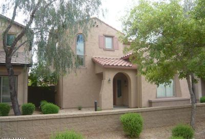 3706 W Mccauley Court Anthem AZ 85086