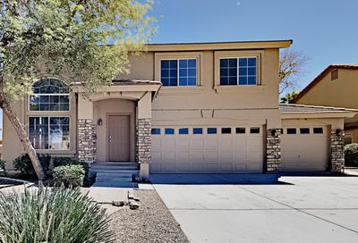 557 E Mayfield Drive San Tan Valley AZ 85143