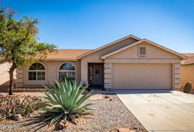 4927 E Rousay Drive San Tan Valley AZ 85140