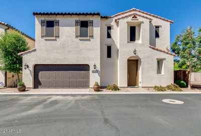 1930 S Sycamore Place Chandler AZ 85286