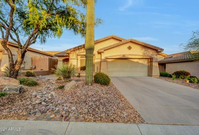 41515 N Chase Oaks Way Anthem AZ 85086