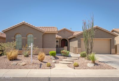 3635 W Links Drive Anthem AZ 85086