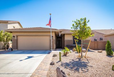 28065 N Welton Place San Tan Valley AZ 85143