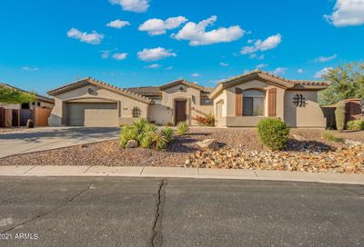 2002 W Shadow Glen Way Anthem AZ 85086
