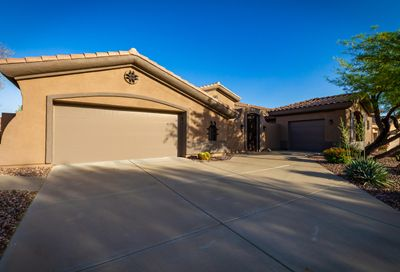 41915 N Golf Crest Road Anthem AZ 85086