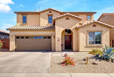 2910 W William Lane Queen Creek AZ 85142