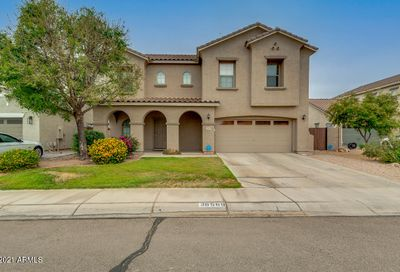 38569 N Tumbleweed Lane San Tan Valley AZ 85140