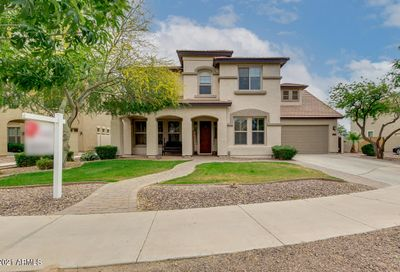 20227 E Via De Colina -- Queen Creek AZ 85142