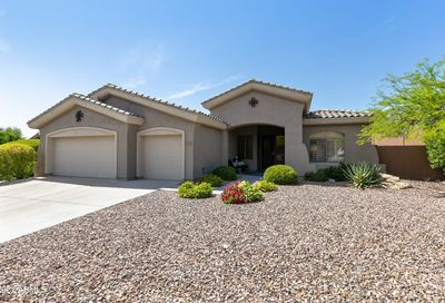 41714 N Maidstone Court Anthem AZ 85086