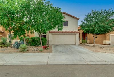 37792 N Sandy Drive San Tan Valley AZ 85140