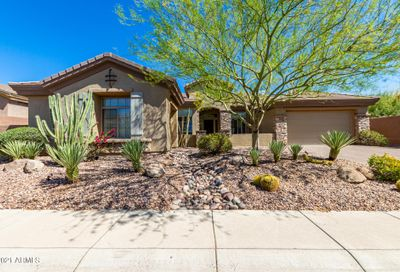 1312 W Wayne Court Anthem AZ 85086