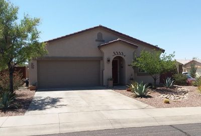 3761 W Eastman Court Anthem AZ 85086