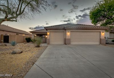 32850 N Cherry Creek Road Queen Creek AZ 85142