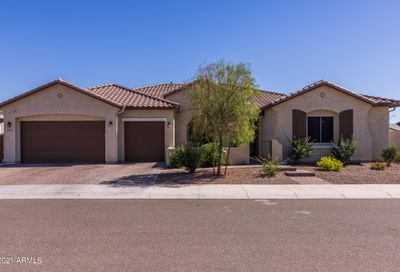 13851 W Weaver Court Litchfield Park AZ 85340