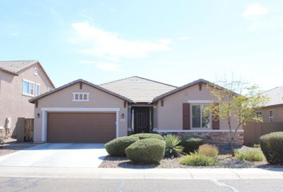 867 W Desert Glen Drive San Tan Valley AZ 85143