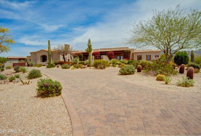 9268 E Diamond Rim Drive Scottsdale AZ 85255