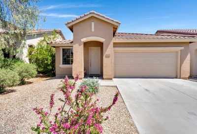 43319 N Heavenly Way Anthem AZ 85086