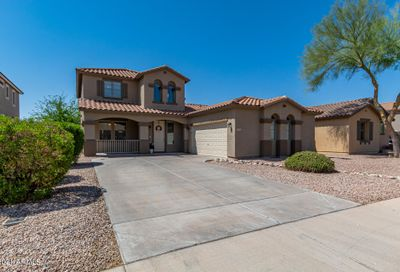 21465 E Nightingale Road Queen Creek AZ 85142