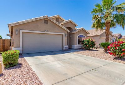 1341 E Cottonwood Road San Tan Valley AZ 85140