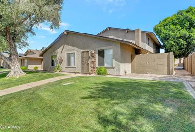 8544 E Belleview Street Scottsdale AZ 85257