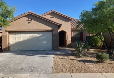 2515 W Warren Drive Anthem AZ 85086