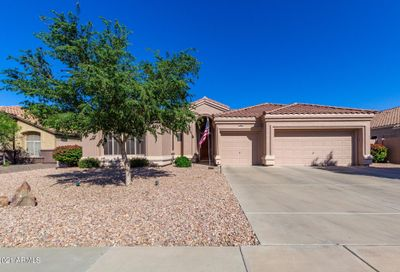 363 S Ironwood Street Gilbert AZ 85296