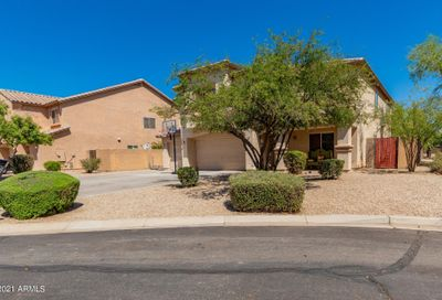4336 E Pinto Valley Road San Tan Valley AZ 85143