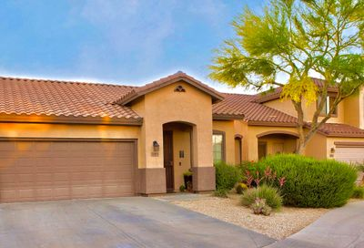 40808 N Raleigh Court Anthem AZ 85086