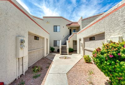 835 N Granite Reef Road Scottsdale AZ 85257